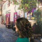 Flamboyage en Salamanca