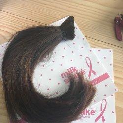 Donaciones de pelo